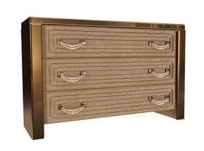 Collier-Chest-Of-Drawers_Fertini-Casa_Treniq_0