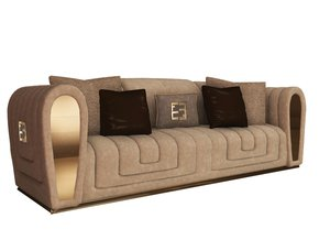 Collier-Sofa_Fertini-Casa_Treniq_0