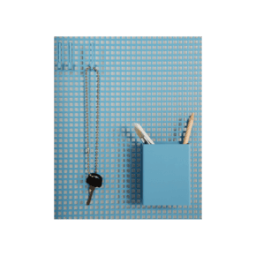 Tableau - Magnetic Board Blue