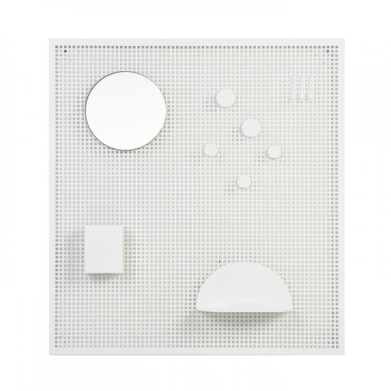 Tableau white2