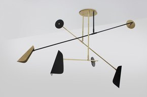 Birdie-Flight-Chandelier_Martin-Huxford-Studio_Treniq_0