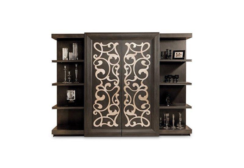 George sideboard and display cabinet cantori treniq 1
