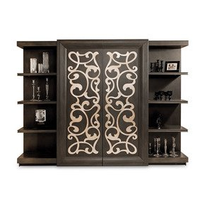 George-Sideboard-and-Display-Cabinet_Cantori_Treniq