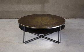 Round-Binate-Coffee-Table-_Novocastrian_Treniq_0