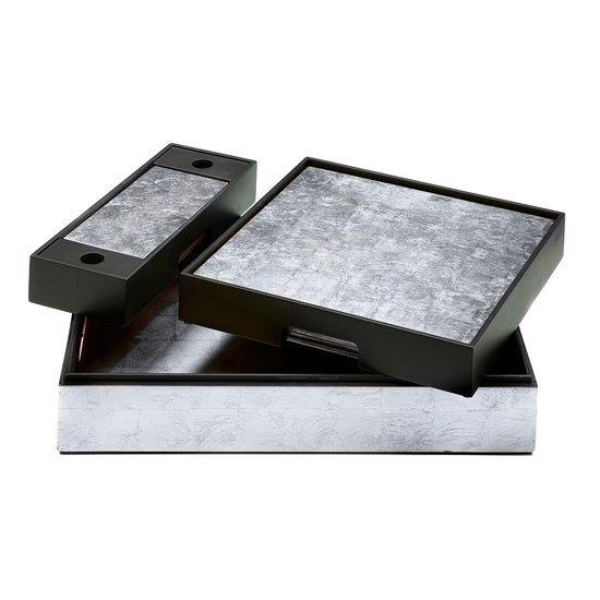 Matbox silver leaf silver slant 1 2400x