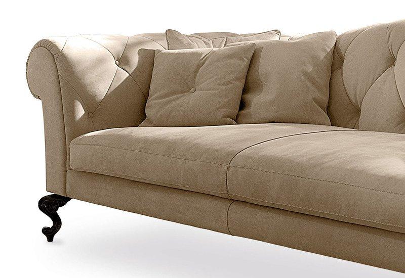 George divano sofa cantori treniq 2