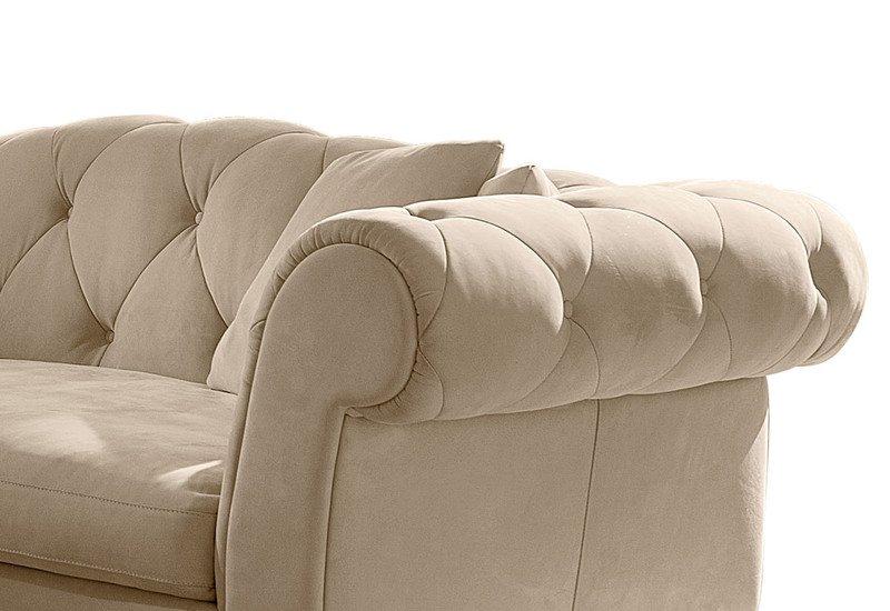 George divano sofa cantori treniq 3