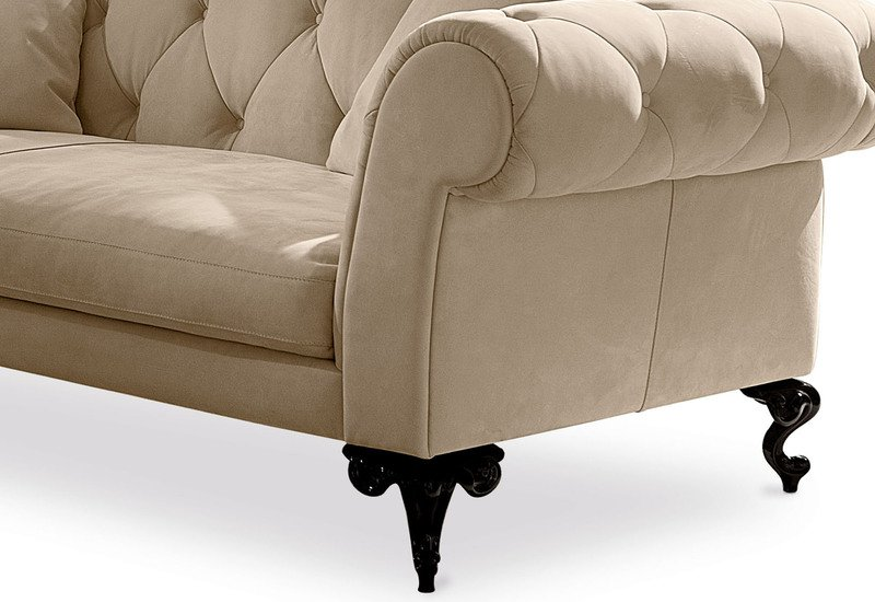 George divano sofa cantori treniq 4