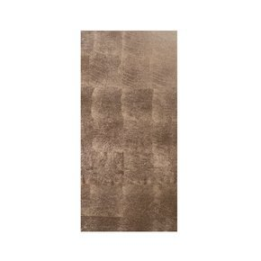 Ilver Leaf Double Coaster Taupe
