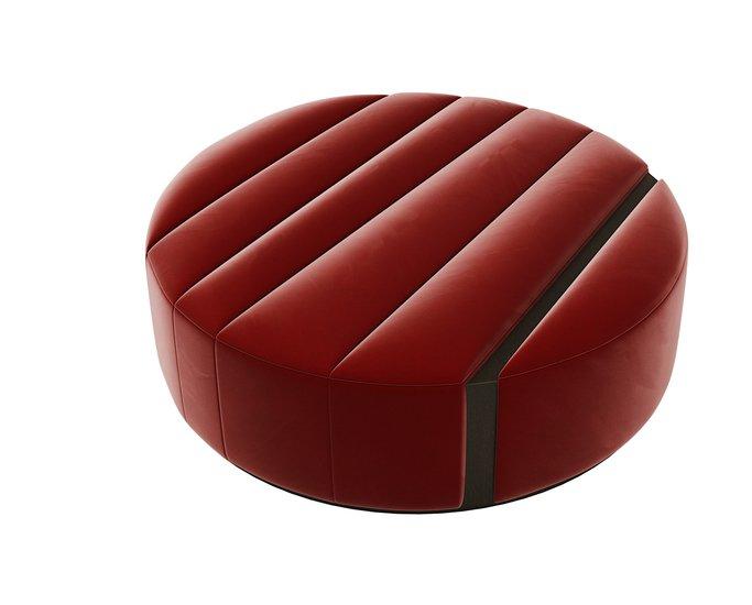 Burlington ottoman linea luxe furniture limited treniq 3 1560616990148