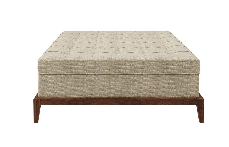 Colt  linea luxe furniture limited treniq 4 1560617037726