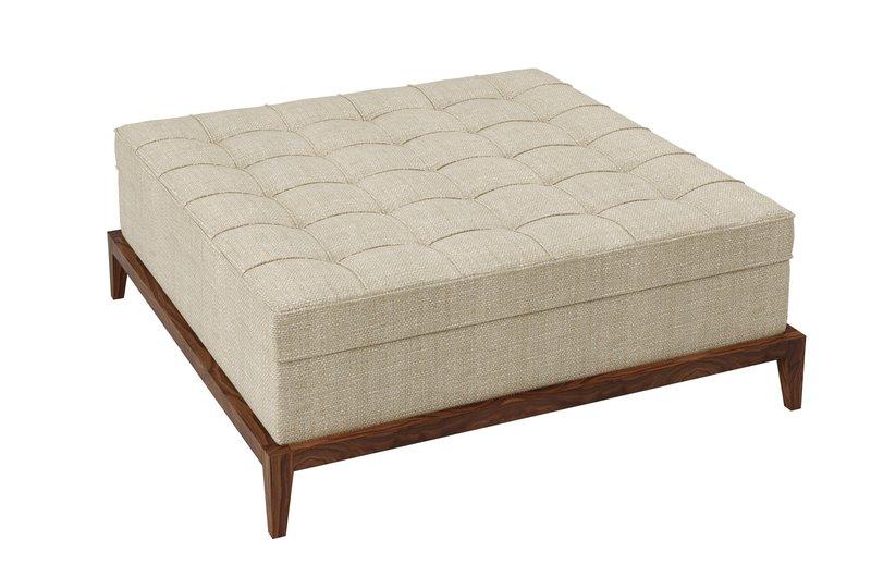 Colt  linea luxe furniture limited treniq 4 1560617037725