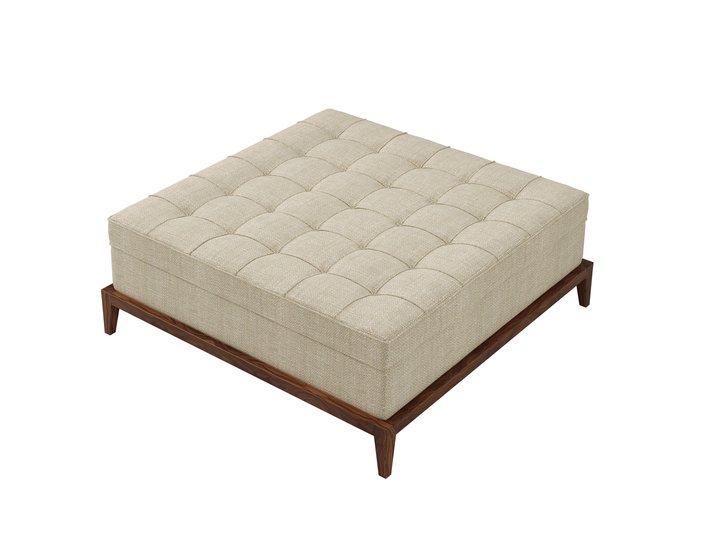 Colt  linea luxe furniture limited treniq 4 1560617037723