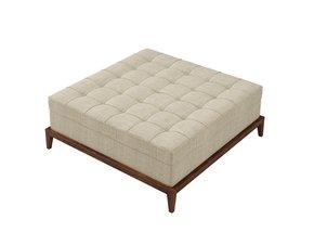 Colt-_Linea-Luxe-Furniture-Limited_Treniq_0