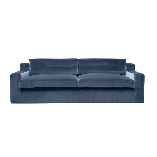 Broadland 3 seat sofa linea luxe furniture limited treniq 1 1560617747852