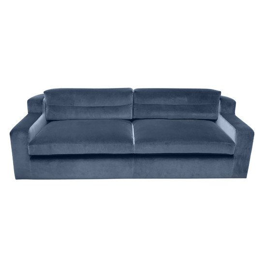 Broadland 3 seat sofa linea luxe furniture limited treniq 1 1560617747849