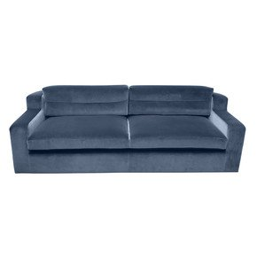 Broadland-3-Seat-Sofa_Linea-Luxe-Furniture-Limited_Treniq_0