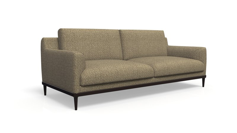 Aquia sofa bow and arrow treniq 1 1560758309862