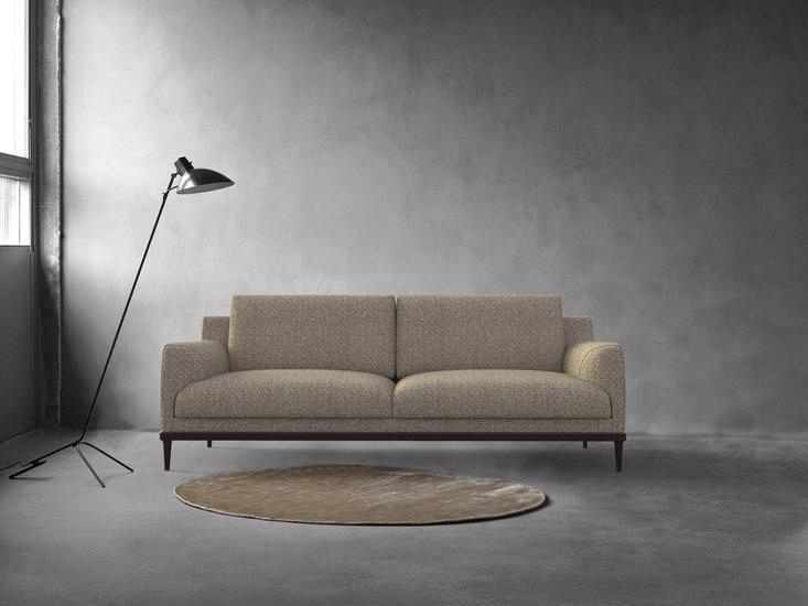 Aquia sofa bow and arrow treniq 1 1560758309863