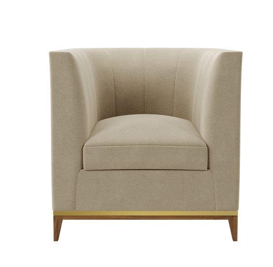 Lodi armchair linea luxe furniture limited treniq 1 1560780336390