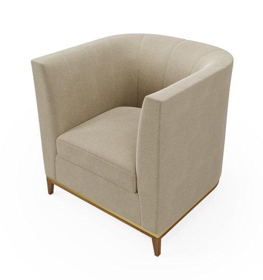 Lodi armchair linea luxe furniture limited treniq 1 1560780336394