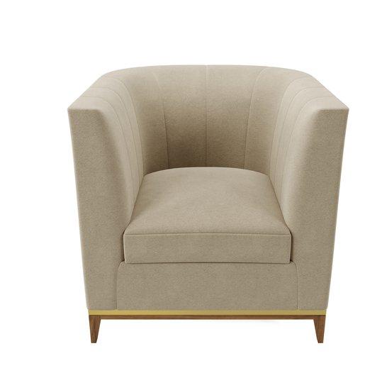Lodi armchair linea luxe furniture limited treniq 1 1560780336396
