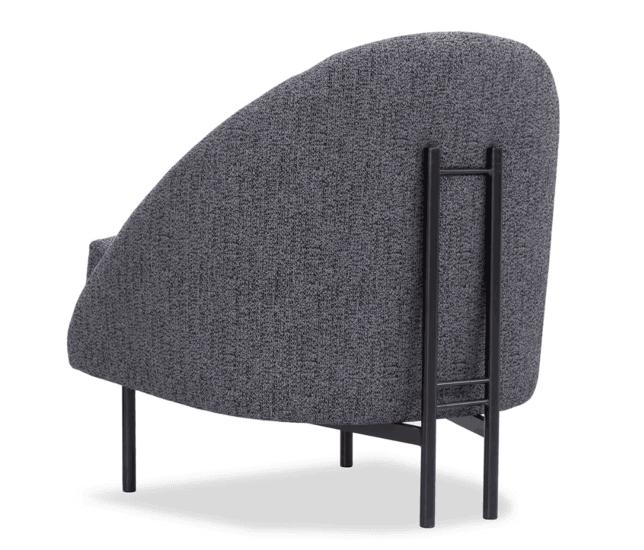 Mica linea luxe furniture limited treniq 1 1560780576134