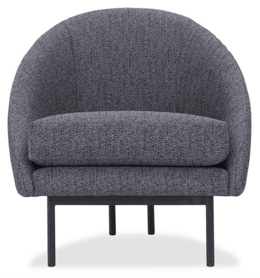 Mica linea luxe furniture limited treniq 1 1560780576135