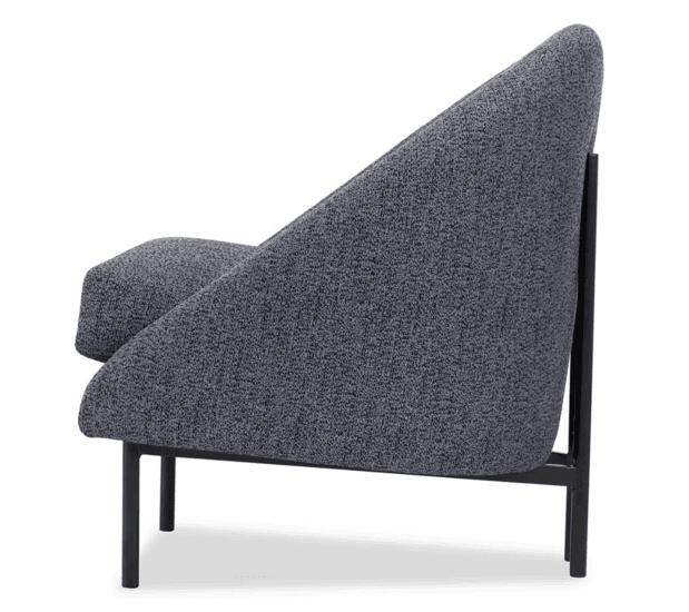 Mica linea luxe furniture limited treniq 1 1560780576136