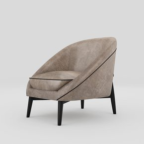 Mica-Deluxe-Armchair_Linea-Luxe-Furniture-Limited_Treniq_0