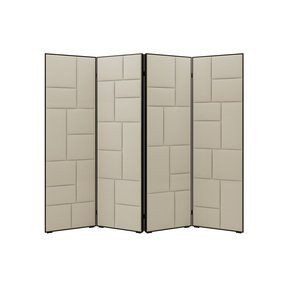 Erwin-Room-Divider_Linea-Luxe-Furniture-Limited_Treniq_0