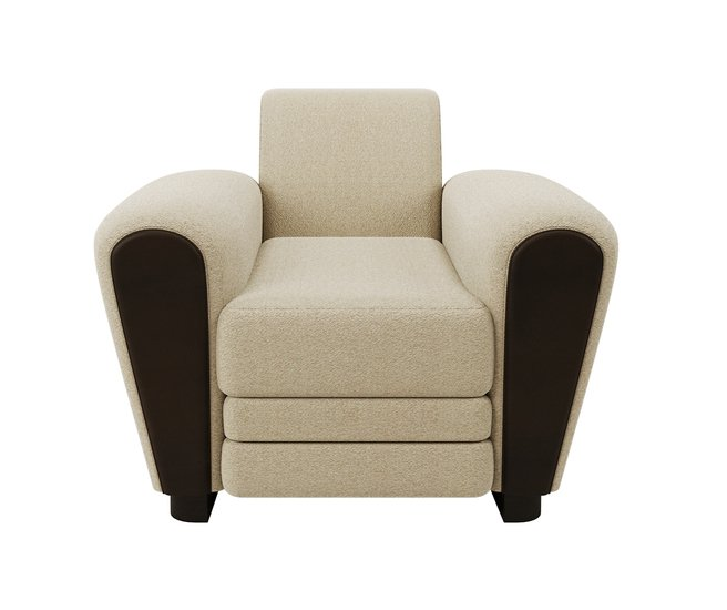 Highpoint armchair linea luxe furniture limited treniq 1 1560782054919