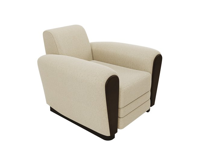 Highpoint armchair linea luxe furniture limited treniq 1 1560782054921
