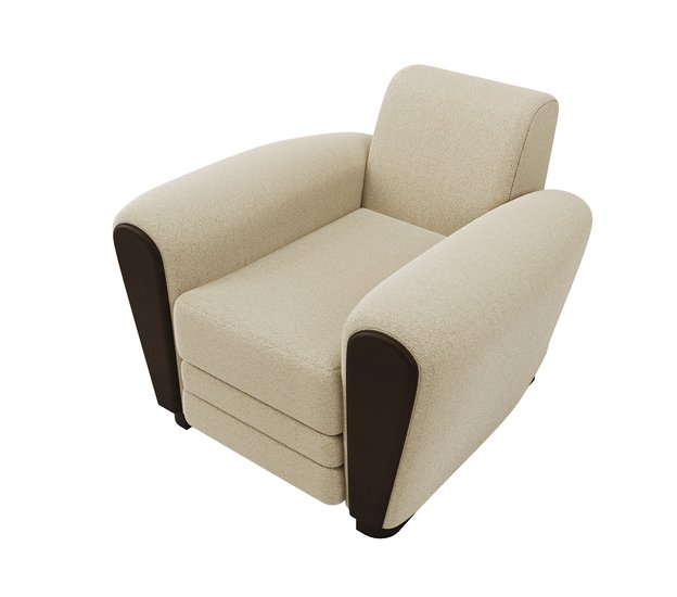 Highpoint armchair linea luxe furniture limited treniq 1 1560782054920