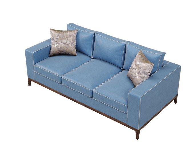 Colt sofa linea luxe furniture limited treniq 1 1560860795332