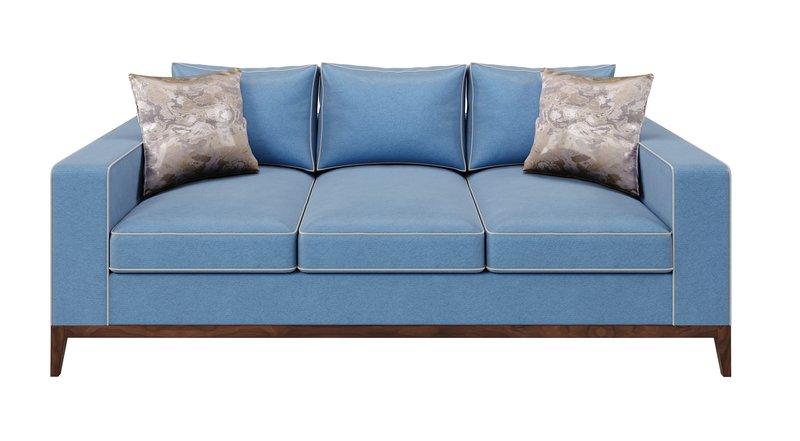 Colt sofa linea luxe furniture limited treniq 1 1560860795328