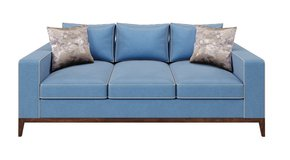 Colt-3-Seat-Sofa_Linea-Luxe-Furniture-Limited_Treniq_0