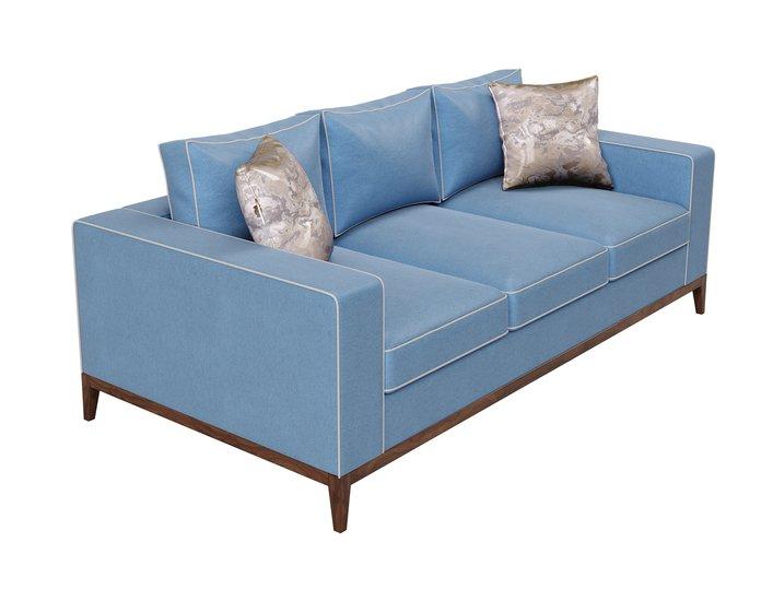 Colt sofa linea luxe furniture limited treniq 1 1560860795331