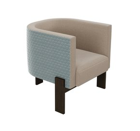 Felix-Armchair_Linea-Luxe-Furniture-Limited_Treniq_0