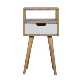 In734-Compact-Modern-White-Painted-1-Drawer-Bedside_Artisan-Furniture_Treniq_0