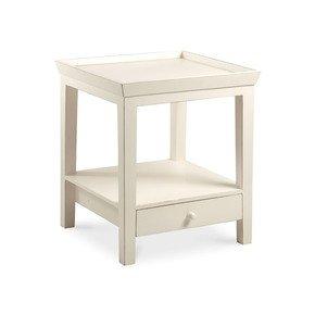Comodino-Bedside-Table_Cantori_Treniq