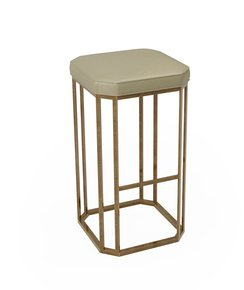 Calhoun-Bar-Stool_Linea-Luxe-Furniture-Limited_Treniq_0
