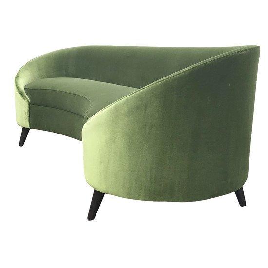 Fashion sofa linea luxe furniture limited treniq 1 1560944520236