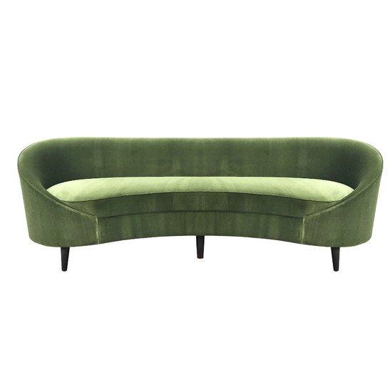 Fashion sofa linea luxe furniture limited treniq 1 1560944520239