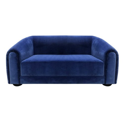 Langston sofa linea luxe furniture limited treniq 1 1560944693908