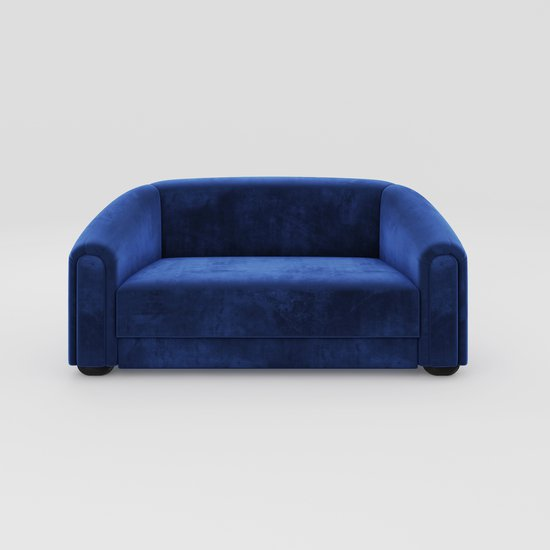 Langston sofa linea luxe furniture limited treniq 1 1560944693910