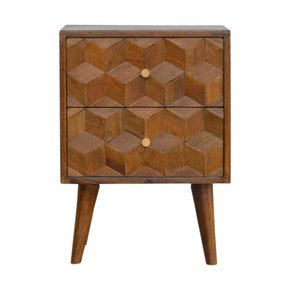 In781-Chestnut-Cube-Curved-Bedside-With-2-Drawers-_Artisan-Furniture_Treniq_0