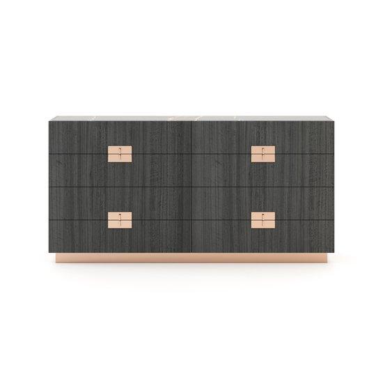 Lady chest of drawers beatriz barros treniq 1 1560957497774