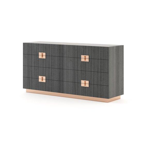 Lady chest of drawers beatriz barros treniq 1 1560957497772