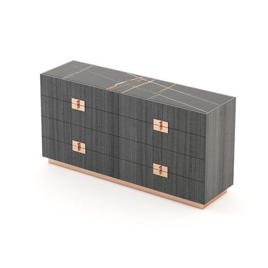 Lady chest of drawers beatriz barros treniq 1 1560957497777